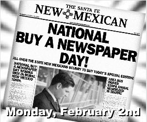buynewspaper