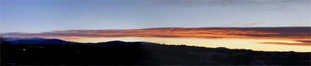 january-sunrise-small1