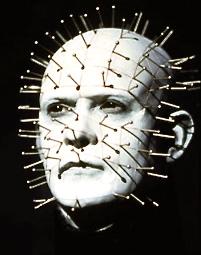 pinhead_profile