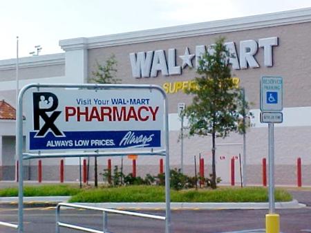 walmartpharmacy