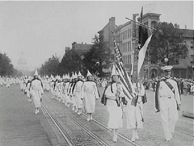 Klan_Auxiliary 1
