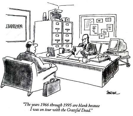 cartoon-job-interview