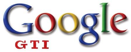 google gti