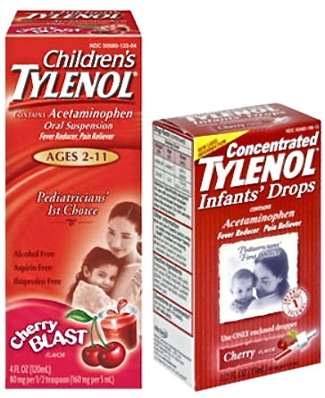 tylenol-for-kids