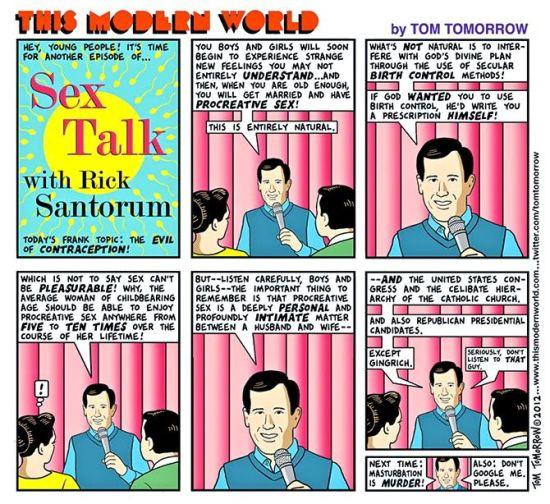 SantorumPriest