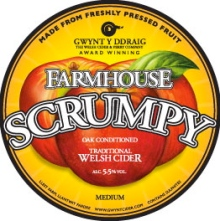 scrumpy_L