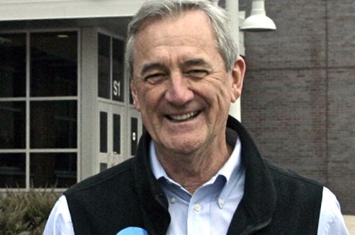 RickNolanElectionDay2012_640