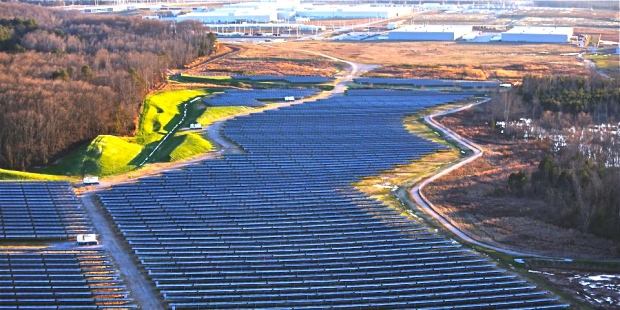 vw-chattanooga-solar-farm-2-960x480
