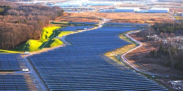vw-chattanooga-solar-farm-2-960x480