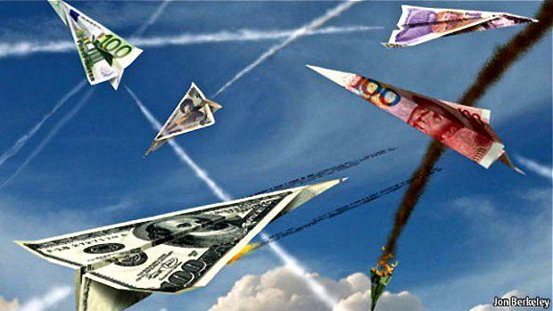 guerra-cambiaria