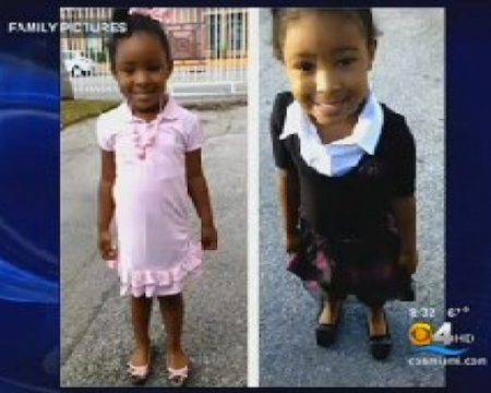 rahquel-carr-4-year-old-girl-shot-to-death-in-car-facebook