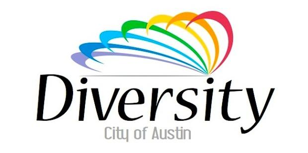 COA Diversity Logo