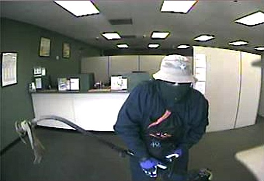 Crime_Stoppers_-_Check_N_Go_Robbery_Pic_2