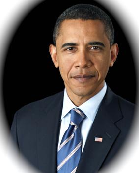 normal_Obama