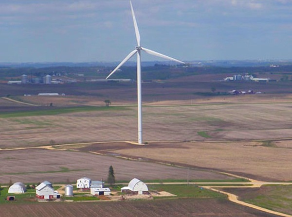 Green-Google-Wind-Farm-Investment-Wind-Power-RPM-Access-Nordex-USA-Renewable-Energy-Iowa1