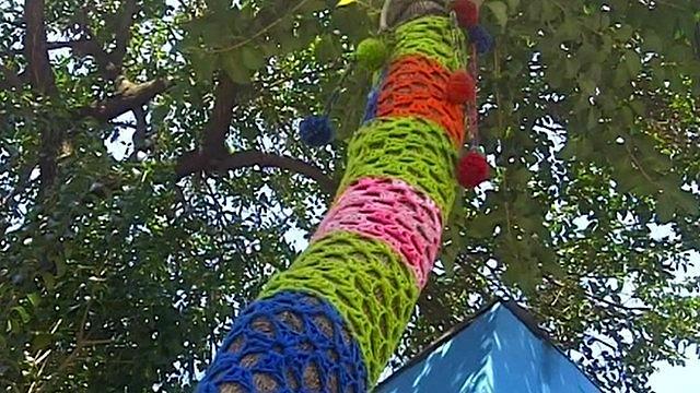 leticia mota knitstrees