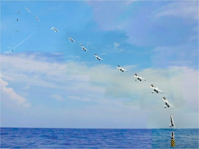 submarine-uav-launch