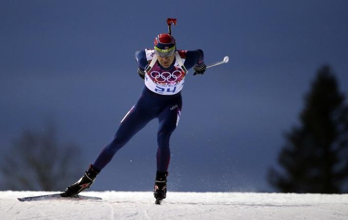 _Ole_Einar_Berdalen_Norwegian_biathlon_gold_medal_in_Sochi_2014_068116_