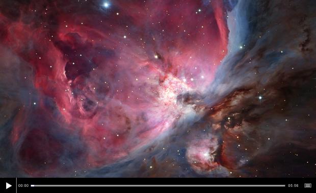 astronomy photog of 2013