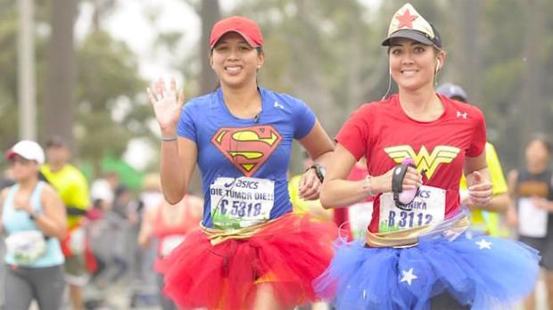 tutu+runners