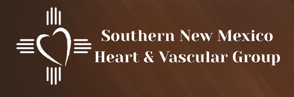 SouthernNM H&V Group