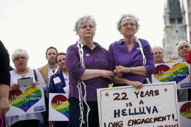 gay-marriage-pennsylvania