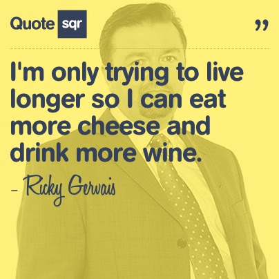 Gervais, cheese, wine