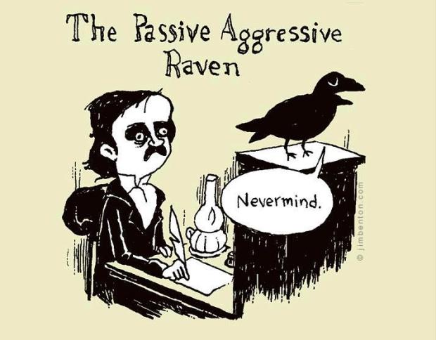 passive-aggressive-raven-thumb