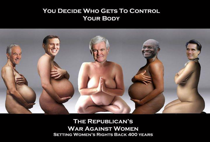 GOP-war-against-women