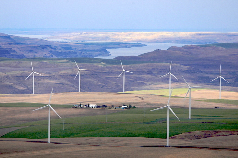 wind-farms-US