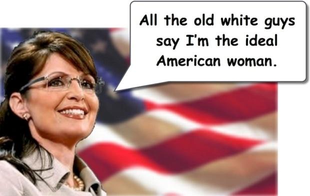 GOP women
