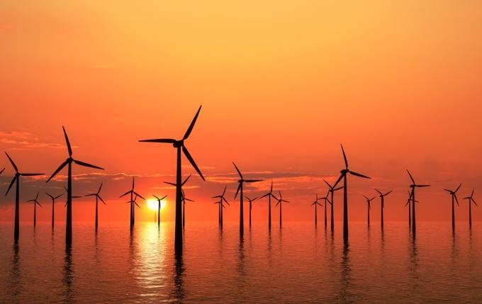 windfarmsea