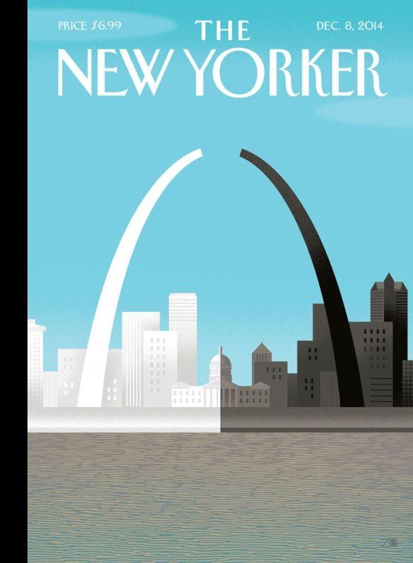 Cover-Story-Ferguson-Arch