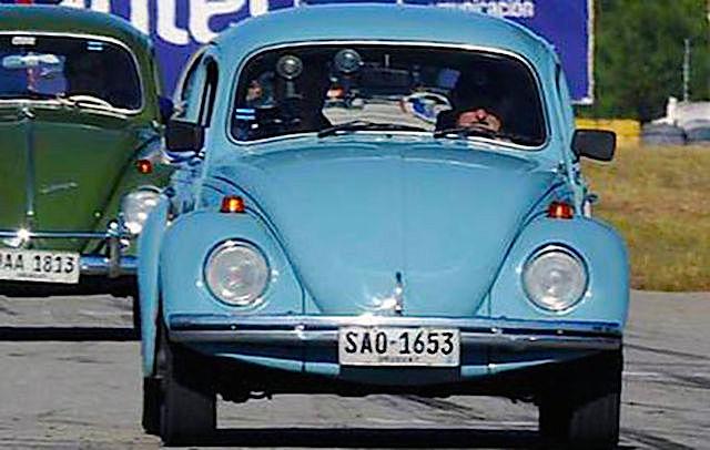 vw_beetle_jose_mujica-