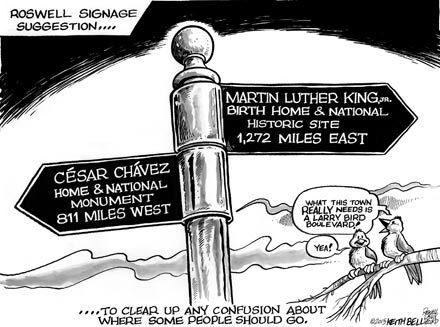 02-15-15-keith-bell-cartoon