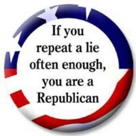rethugs-repeat-lies