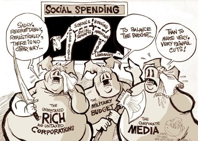 01-social-spending-cuts-cartoon