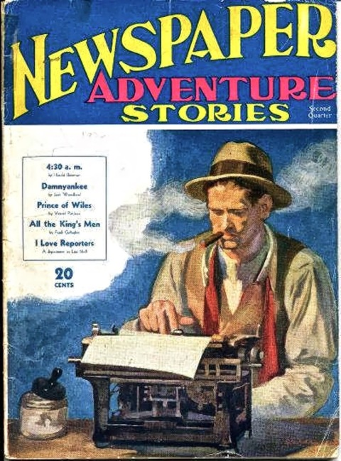 newspaper_adventure_stories