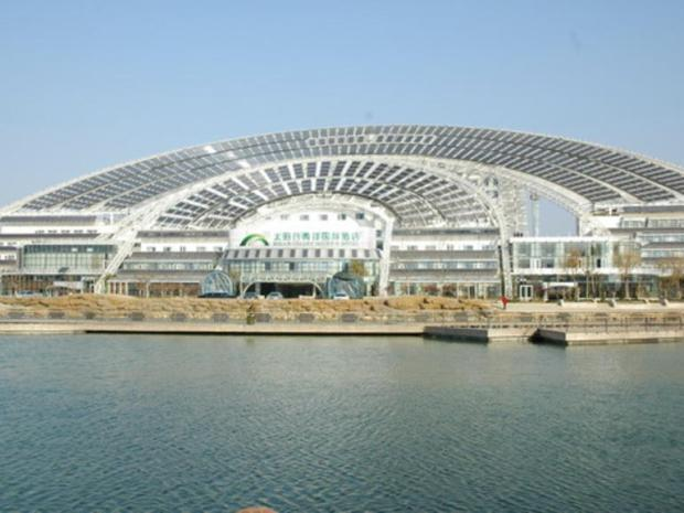 china_worlds_largest_solar_office_building
