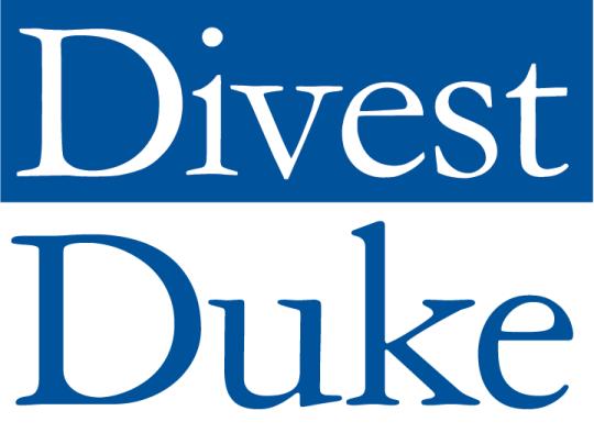 divest-duke-2