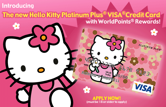 saupload_hello_kitty_credit_card