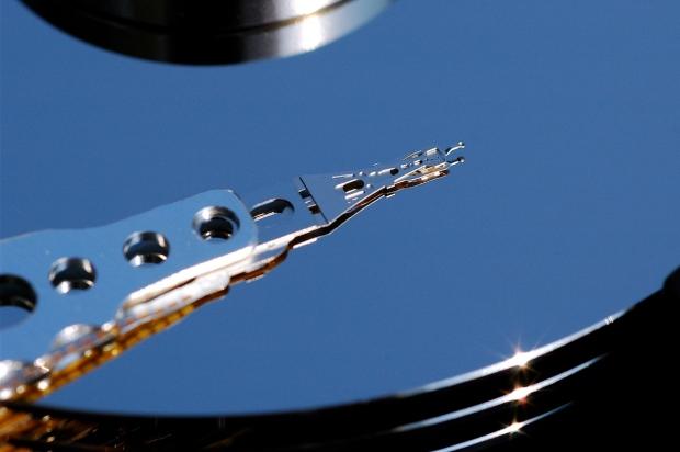 hard_disk_head_top