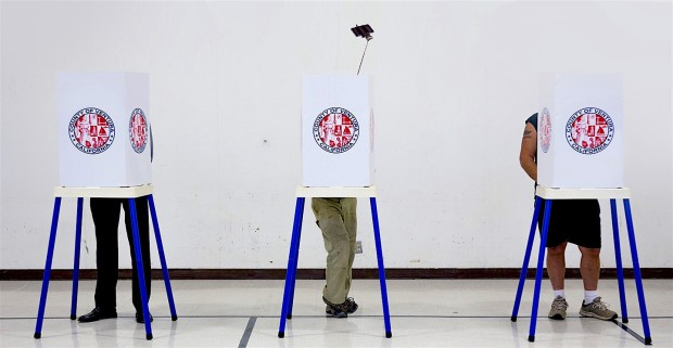 voting-selfie