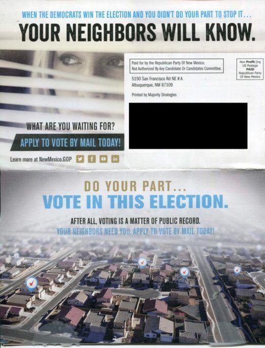 gop_vote-771x1011-2-771x1011