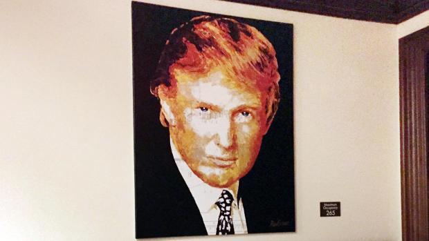 trump-ugly
