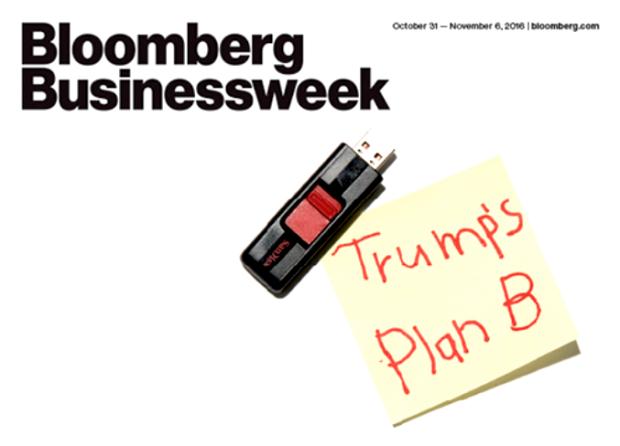 trumps-plan-b