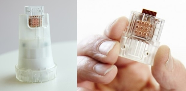 usb-hiv-test