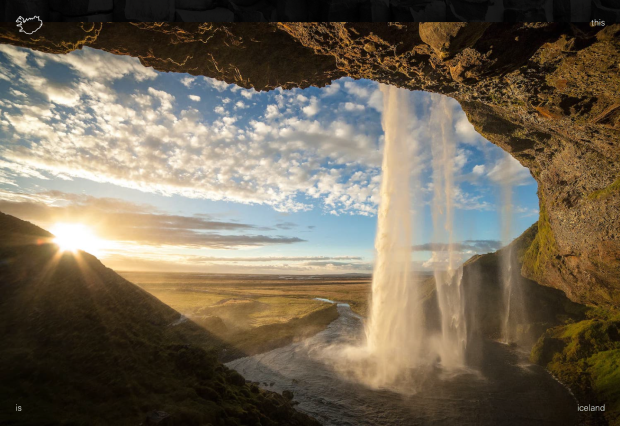 this-is-iceland