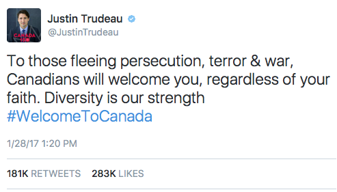 trudeaus-response-to-chump-trump-on-refugees