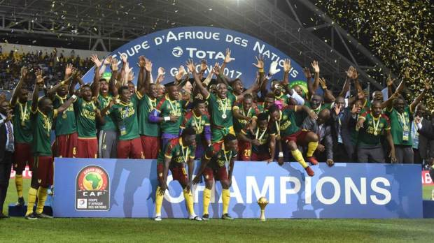 cameroon-champions-anc-2017